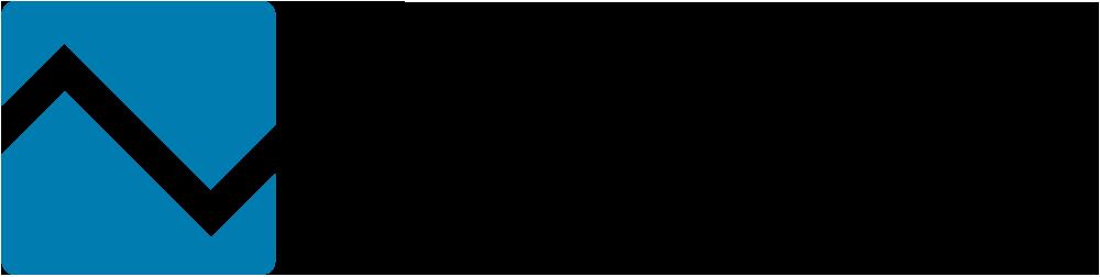 Teco Wiki